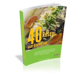 http://www.bengkungmama.com/products-page/produk-kurus/ebook-40-hari-berpantang-40-resepi/
