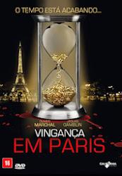 Baixe imagem de Vingança em Paris (Dual Audio) sem Torrent