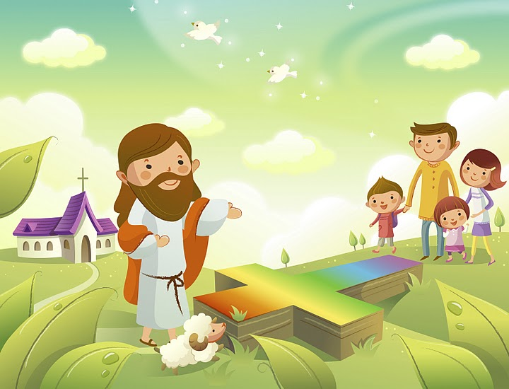 ... imprimir jesus con los apostoles imagenes cristianas para imprimir