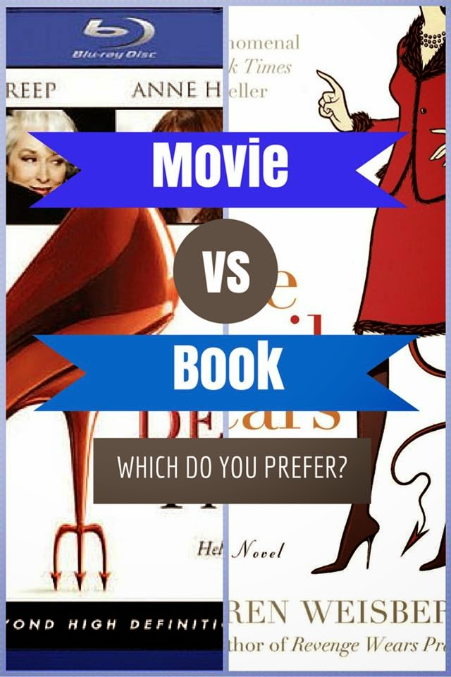 The international movie book