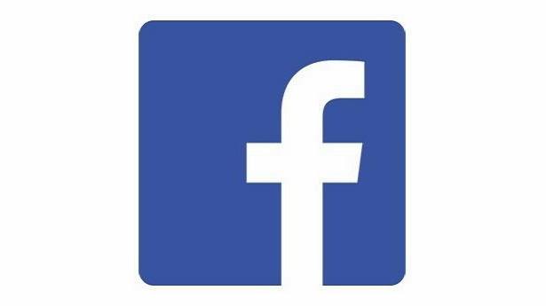 Vienimi a trovare su Facebook