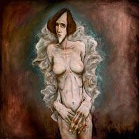 victor otero carbonell desnudo sobre manta