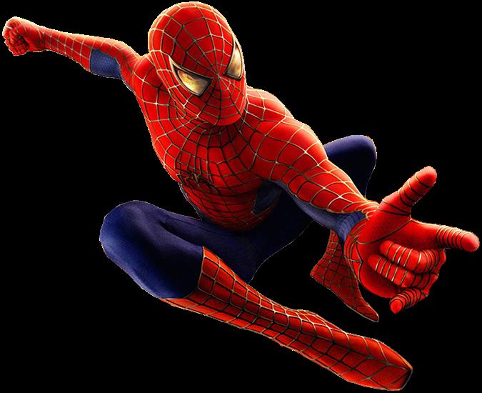batman vs spiderman memes