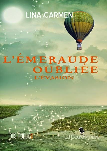 http://lesreinesdelanuit.blogspot.fr/2014/10/lemeraude-oubliee-t1-levasion-de-lina.html