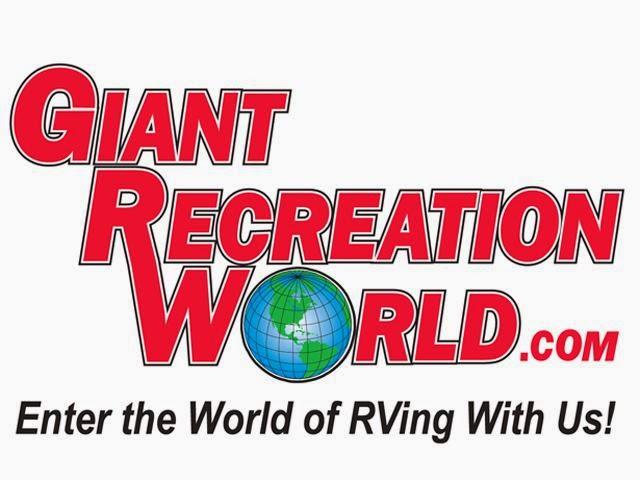 Giant Recreation World Review! Winter Garden, Florida