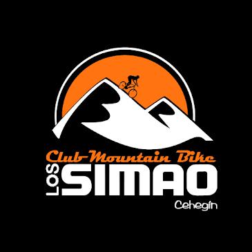 Club MTB Los Simao