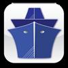 Θέσεις Πλοίων Live