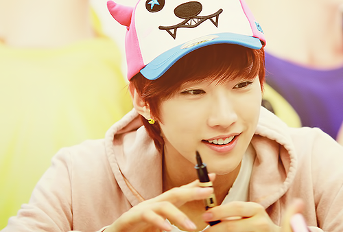 name jung jin young stage name jinyoung birth date 18