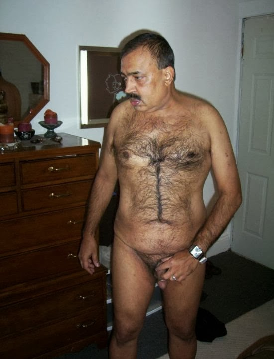Gay daddy indian Search - XVIDEOSCOM