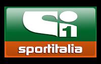Sport italia 1