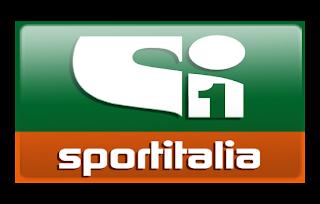 Sport İtalia