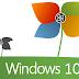 تحميل ويندوز 10 الجديد - download windows 10