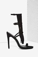 http://www.nastygal.com/fringe/nasty-gal-night-moves-fringe-heel
