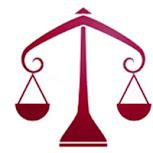 Hz. Ömer Adaleti