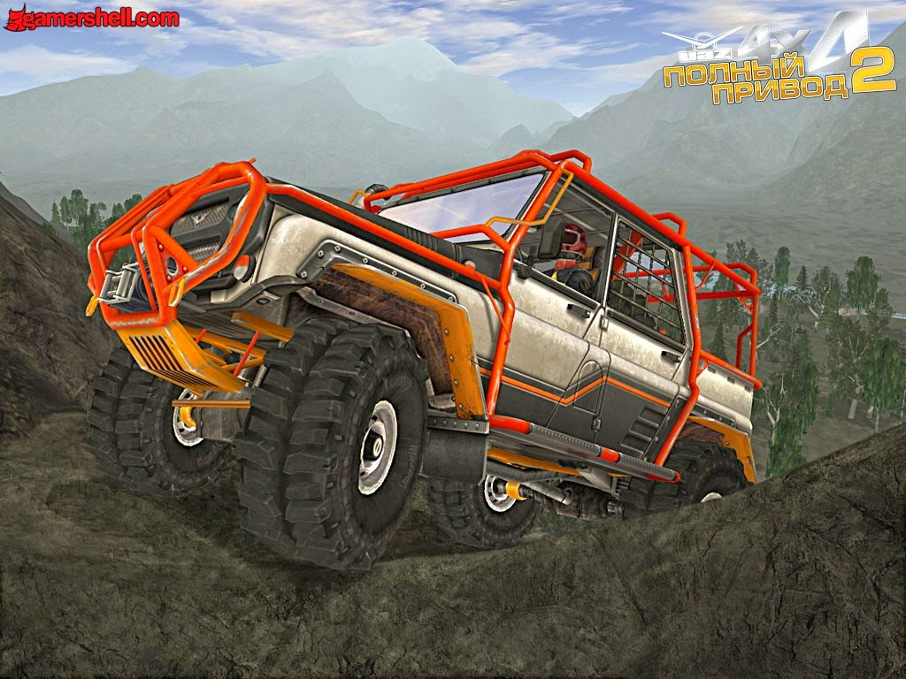 4x4 jeep games free download for pc