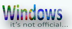 Windows 7 Product Key - Windows Keys