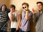 McFly♥