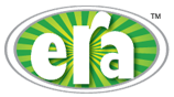 setcast|EraFM Online