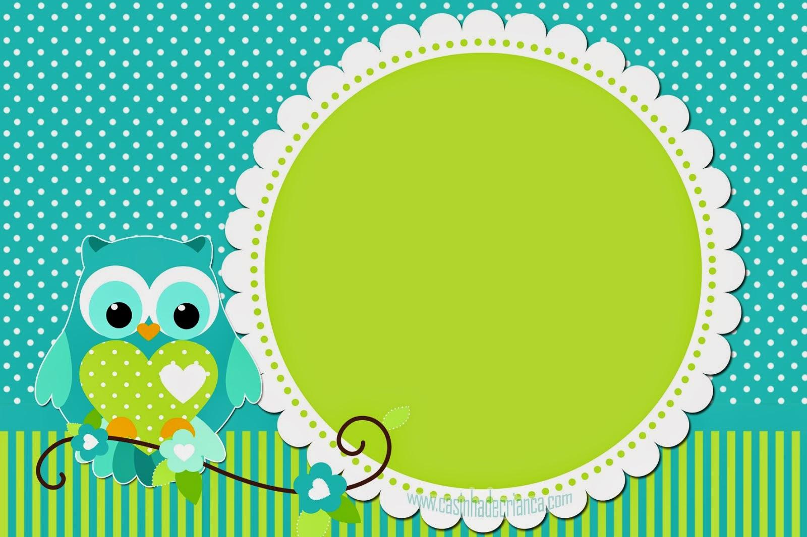 Editar Cuadros Para Fotos Para Baby Shower | apexwallpapers.com
