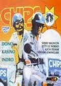 Download film chips warkop dki (dono, kasino, indro)