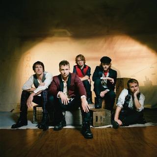 OneRepublic – If I Lose Myself Lyrics | Letras | Lirik | Tekst | Text | Testo | Paroles - Source: emp3musicdownload.blogspot.com