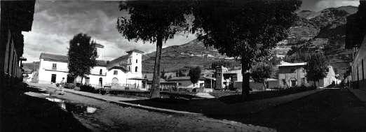 http://1.bp.blogspot.com/-pXYtkamstVo/TrHPdJw9gPI/AAAAAAAAnwU/1S-iZFMRl7I/s1600/chiquian-1950.bmp.jpg