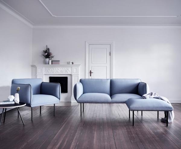http://boligcious.dk/2015/01/12/news-woud-nyt-dansk-design-brand/