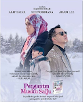Senarai Drama Popular 2018