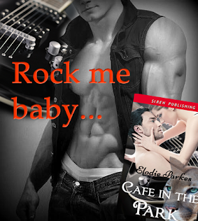 Bestselling erotic paranormal romance from Siren Publishing