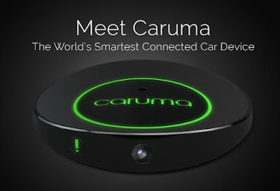 Cool Cameras For Your Everyday Life - Caruma