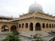 Masjid Senapelan