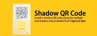 Emart de Sur Corea utiliza el codigo QR para incrementar sus ventas con maquetas solares