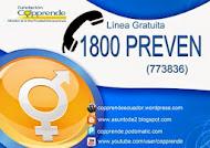 1800 PREVEN (773836)