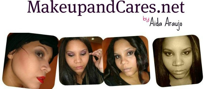 Makeup and cares