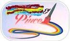 PINCEL