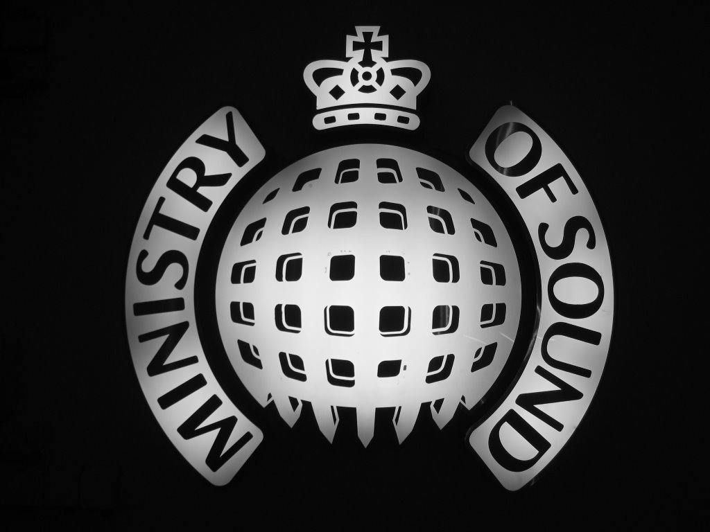 Psytrance progressive trance music ministry of sound for House music 2004