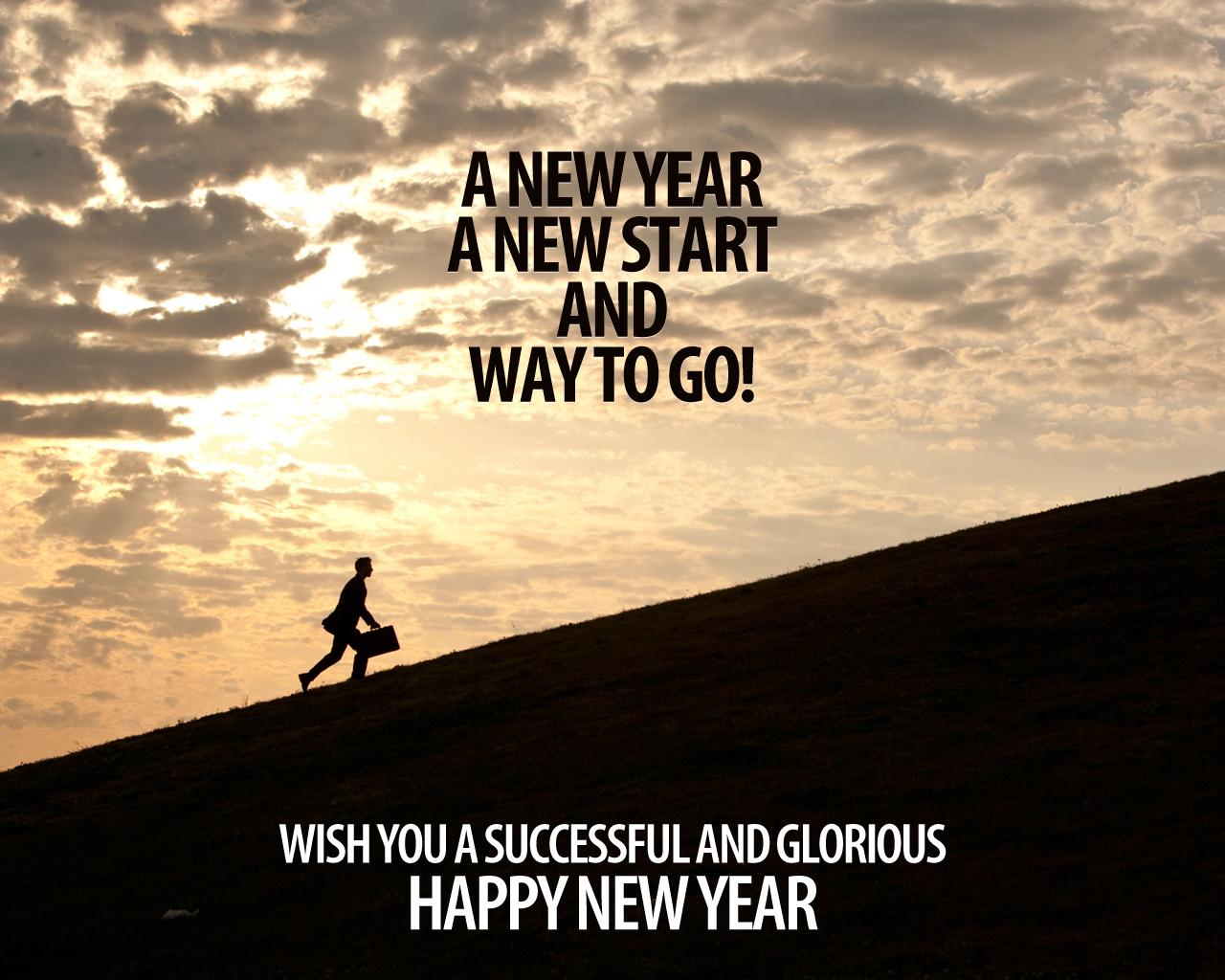 Happy New Year Greetings 2018, Images, Messages, quot;s New year quotes and pictures