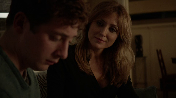 Thoughts From A Tv Geek Sasha Alexander On Shameless