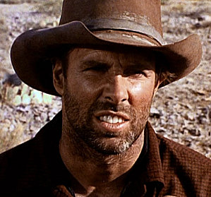 Image result for bruce dern in will penny 1968
