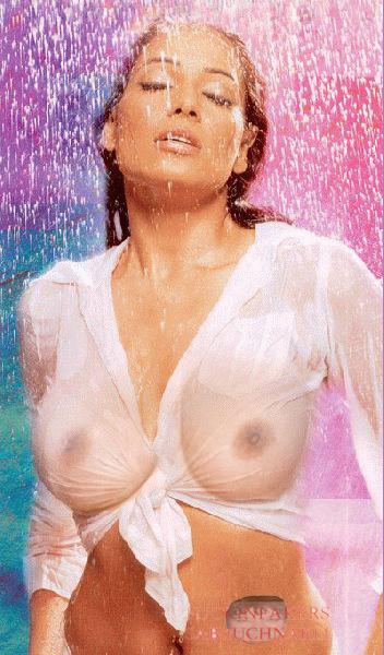 fanous women actors naked
