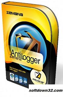 Zemana AntiLogger 1.9.3.190