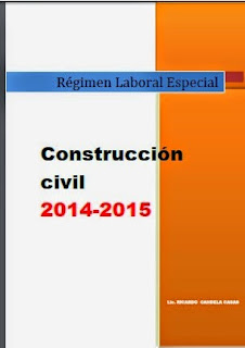 http://laboraperu.blogspot.com/2015/03/manual-regimen-laboral-construccion.html