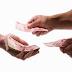 Consigue un Préstamo de Dinero Para Tu Negocio