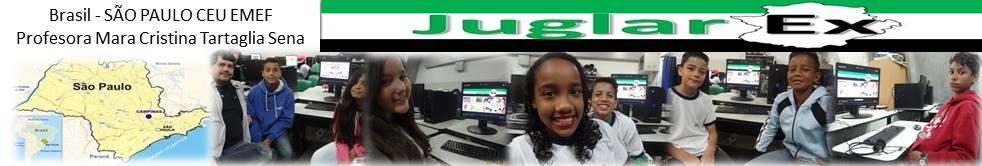 JuglarEx - Brasil