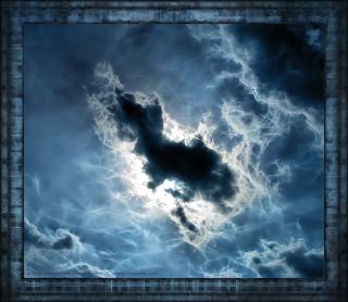 Skyway 7: The Sky Electric Copyright 2015 Christopher V. DeRobertis. All rights reserved. insilentpassage.com