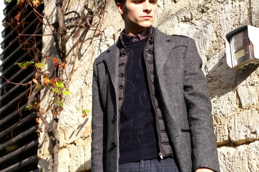 BLOG-MODE-HOMME_DEVRED_HIVER_noel_streetstyle-preppy-chic-bordeaux-paris_fashion-style - 2