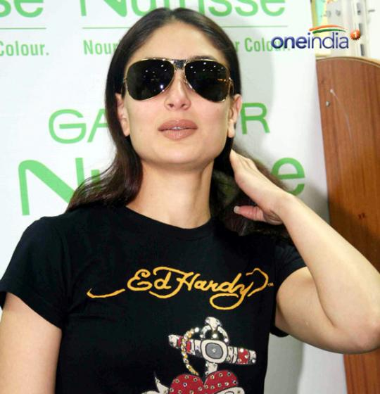 hot wallpapers of kareena kapoor