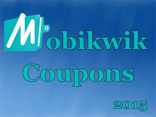 latest mobikwik offer,mobikwik coupon,mobikwik coupon codes,mobikwik promo code