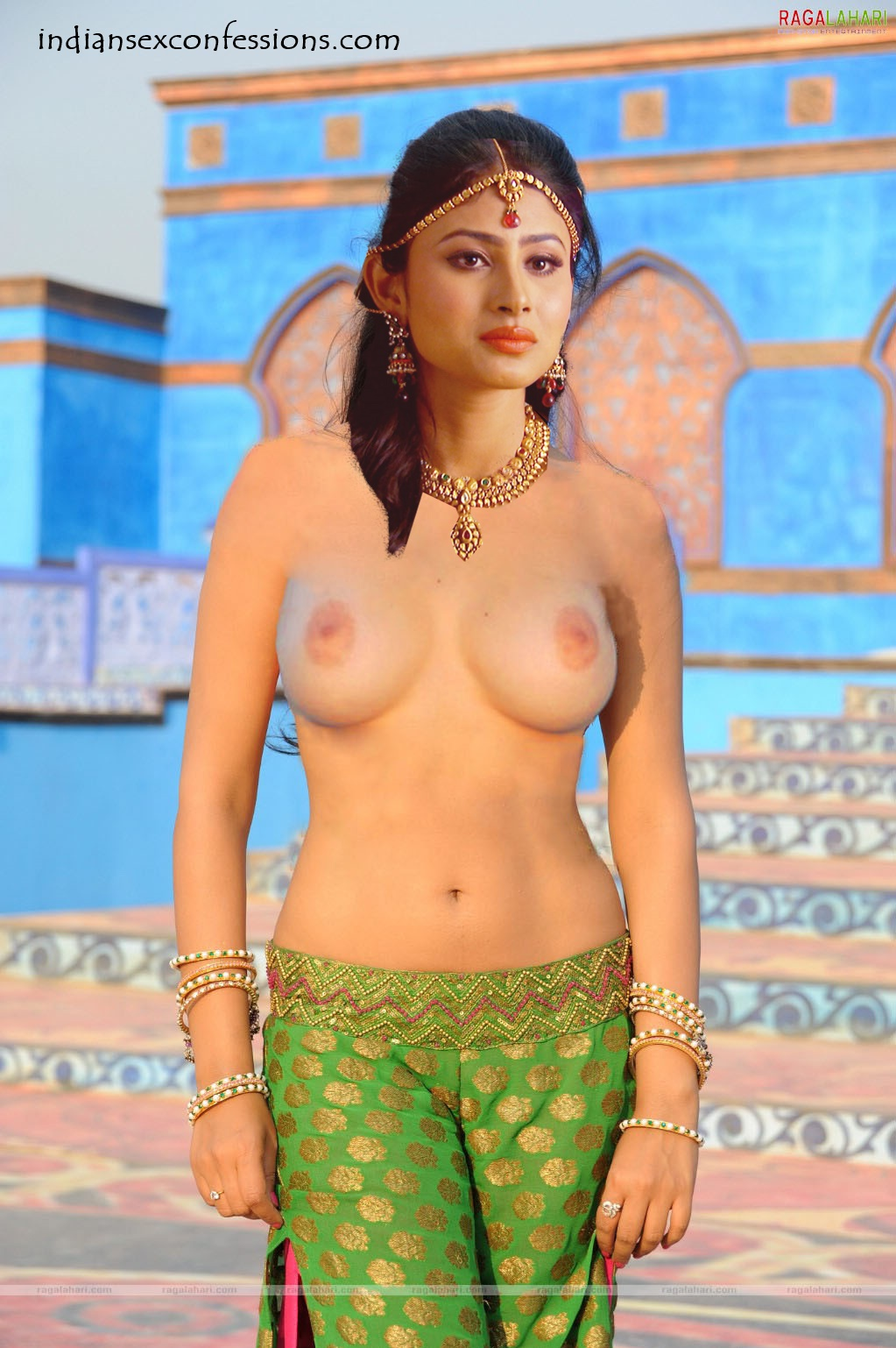 Tv actresses fake nudes