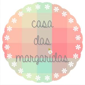 Casa das Margaridas